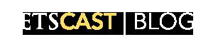 ETSCast | Blog